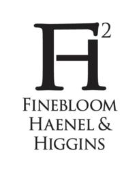 Finebloom &amp; Haenel P.A.&#xA;2480 33rd St, # B&#xA;Orlando, FL 32839